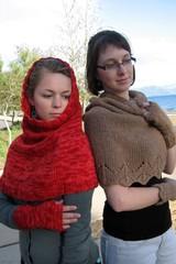 108_scarf_hood