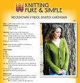 Knitting_pattern_241_1101_2_out__1_.pdf-1data