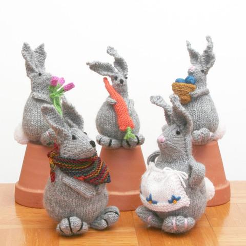 bunnyhop_final.jpg