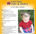 Knitting_pattern_288_1101_3_out.pdf-1data