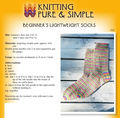 Knitting_pattern_216_1101_5_out__1_.pdf-1data
