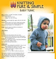 Knitting_pattern_211_1101_2_out.pdf-1data