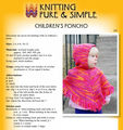 Knitting_pattern_243_1101_2_out.pdf-1data