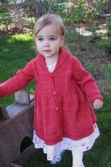 1010_girls_victorian_coat