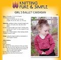 Knitting_pattern_109_1102_3_out.pdf-1data