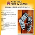 Knitting_pattern_242_1101_1_out__1_.pdf-1main