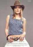 Bergere128-96.pdf-1main