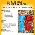 Knitting_pattern_223_1102_2_out_sm.pdf-1data