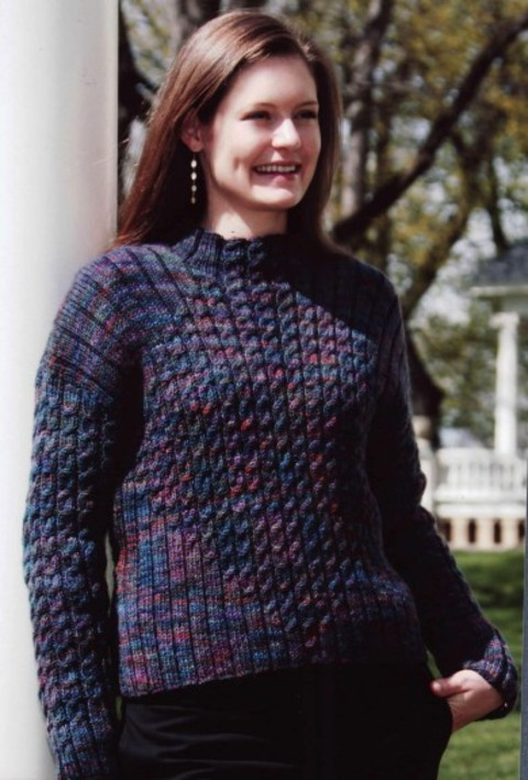 mc_lost_trail_cabled_pullover.PDF-1main.jpg