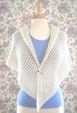 Springlacewrap