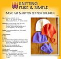 Knitting_pattern_253_1102_2_out_sm.pdf-1data