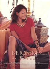 Bergere120-86.pdf-1main