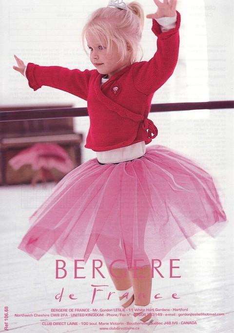 bergere106-68.PDF-1main.jpg