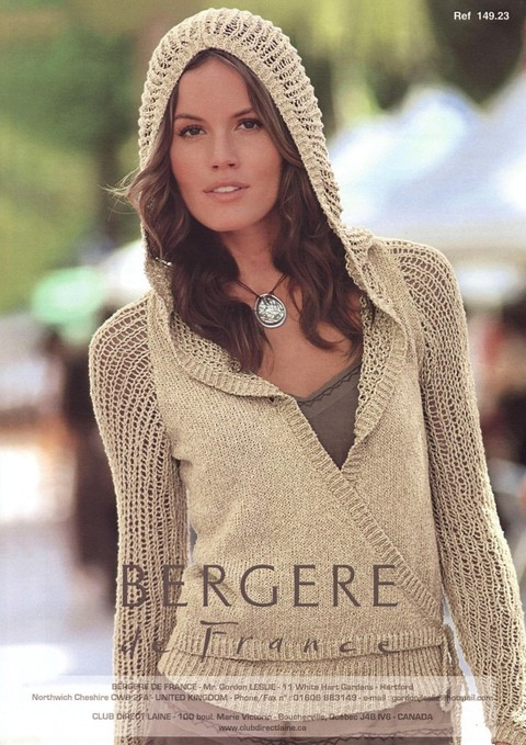bergere149-23.PDF-1main.jpg