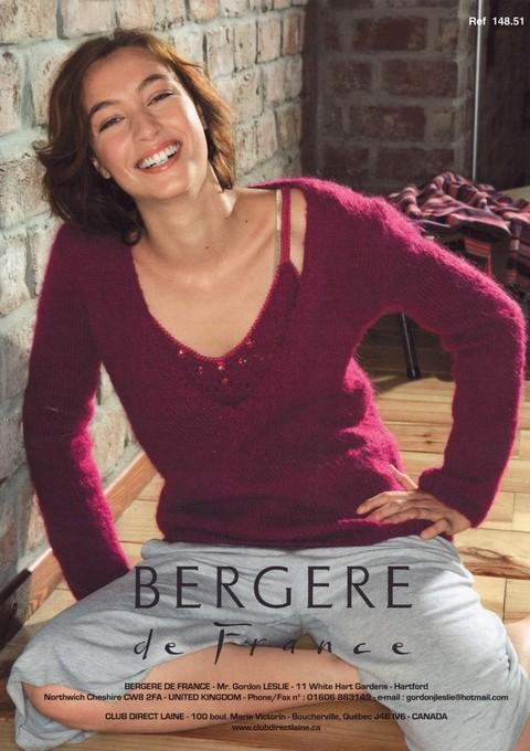 bergere_148-51.PDF-1main.jpg