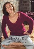 Bergere_148-51.pdf-1main