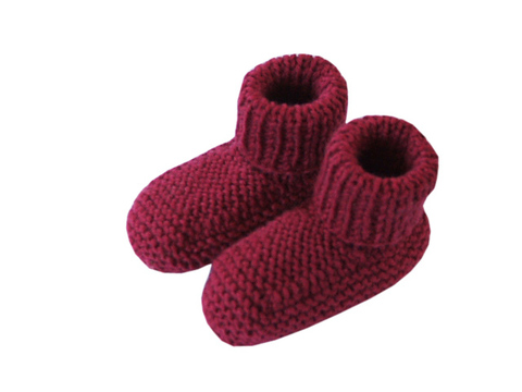 raspberry-ribbed-booties.jpg