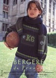 Bergere121-84.pdf-1main