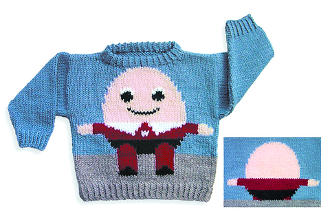 HumptyDumpty-120-CMYK_copy.jpg