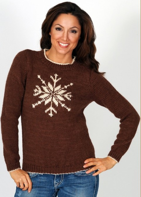 A06-Snowflake-Sweater.pdf-1main.jpg
