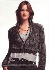 Bergere_131-53.pdf-1main
