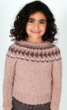 A26-girl-isle-sweater.pdf-1main