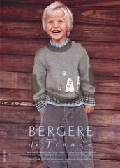 Bergere121-62.pdf-1main