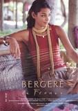 Bergere_120-42.pdf-1main