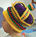 Crowns_to_crochet-300-rgb