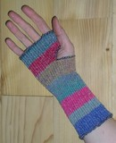 Sockyarnmitts_themitt