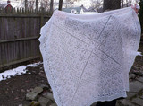 Snowflake490_300dpi