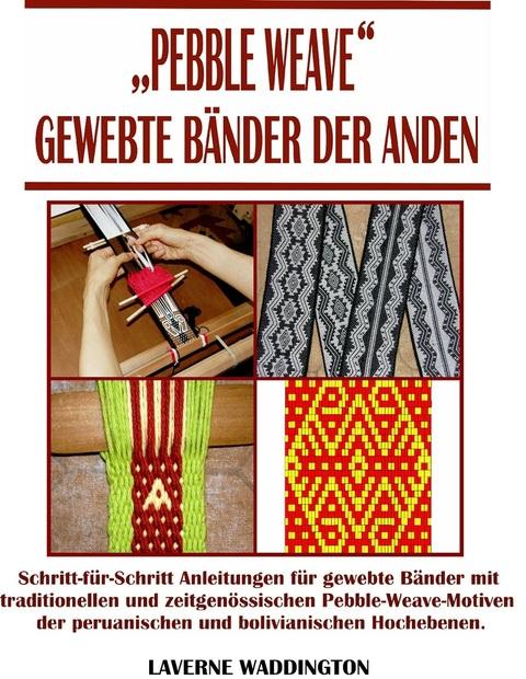 german_book_cover_dsz.jpg
