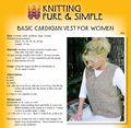 Knitting_pattern_995_1102_2_out.pdf-1data