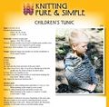 Knitting_pattern_232_1103_2_out.pdf-1data