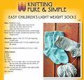 Knitting_pattern_245_1103_3_out.pdf-1data