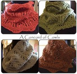 A_concord_of_cowls_ebook.pdf-1main