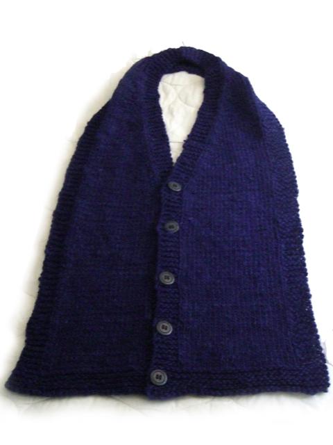 pf1-scarf.jpg