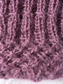 Pf3-stitches-closeup