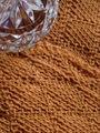 Pf5-pattern-stitch-closeup