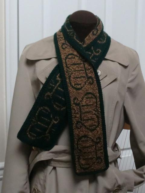 pf1-scarf-on-coat.jpg