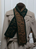 Pf1-scarf-on-coat