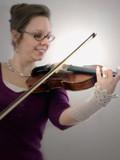 Pf2-caroline-violin