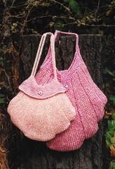 Ac305-scallop--purse