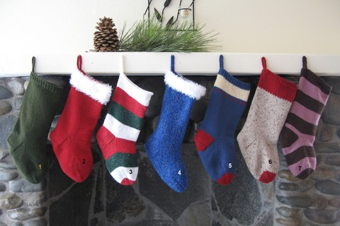 277__final_stocking.jpg