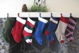 277__final_stocking
