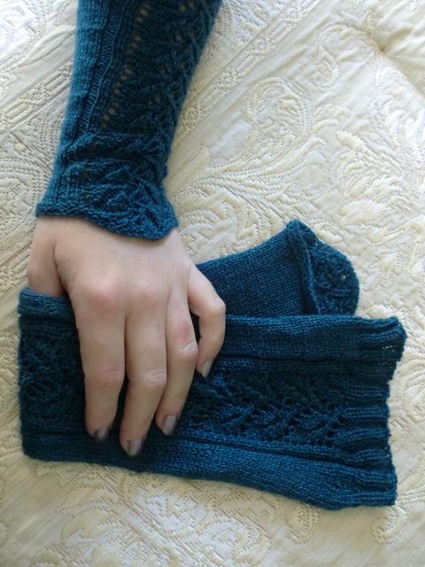 pf3-hand.JPG