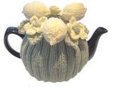 Lemon_tea_2_flowers_on_white