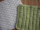 Washcloth2