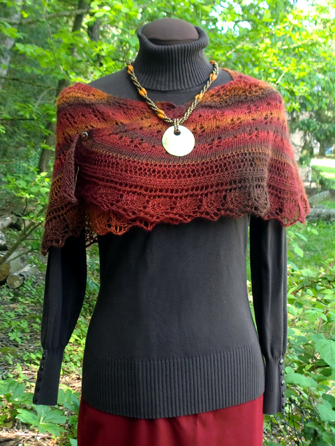 pf1-front-w-necklace.jpg
