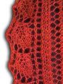 Pf4-lace-closeup